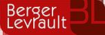 Événements Berger-Levrault
